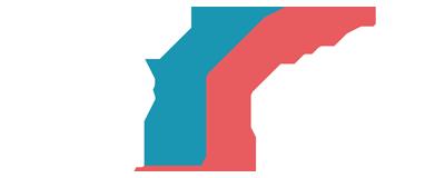 Your Hero Logo