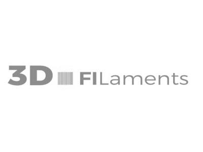 Logo 3D Filaments