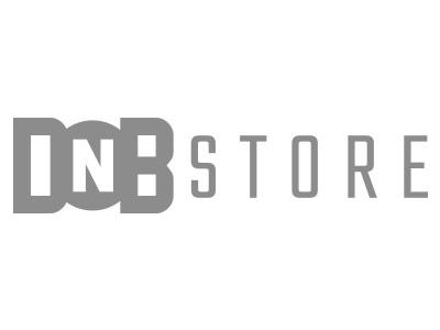 Logo DNB Store