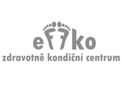Logo Effko