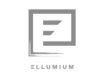 Logo Ellumium