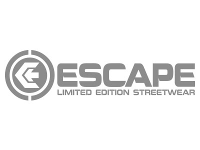 Logo Escape Wear