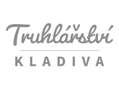 Logo Truhlářství Kladiva