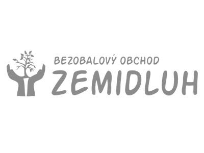 Logo Zemidluh